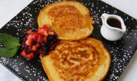 images_pancakes