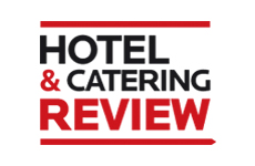 Hotel & Catering Review – Finalist Best Townhouse
