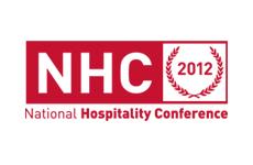 National Hospitality Awards – Best Value Hotel Overall Winner