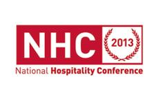 National Hospitality Awards – Best Value Hotel