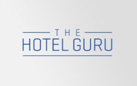 hotel_guru