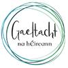 Gaeltacht na hEireann