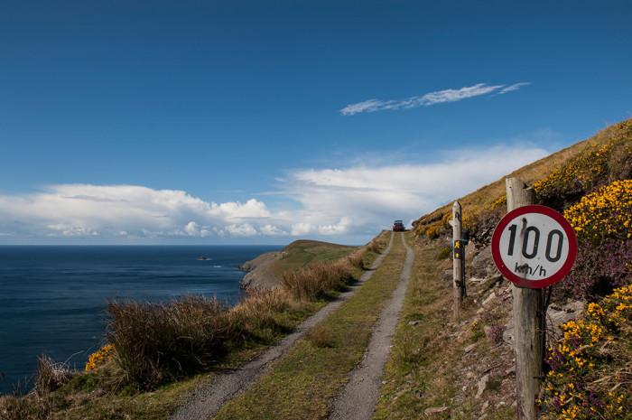 wild atlantic way ireland, Wild Atlantic Way Ireland