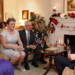 civil wedding, Civil Wedding Dingle Co Kerry