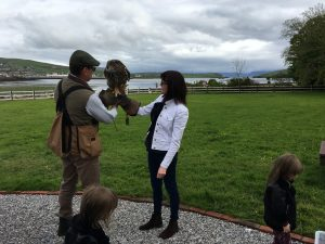 , 30 things to do in Dingle Part 2 of 6