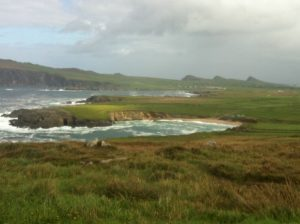 , 30 things to do in Dingle Part 3 of 6