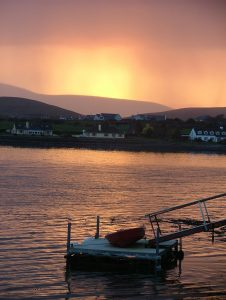 , 30 things to do in Dingle Part 4 of 6