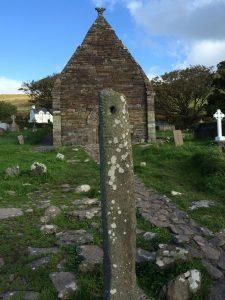 , 30 things to do in Dingle – Part 6 of 6