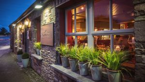 , The Charthouse Dingle – People Behind the Business