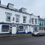 , Ashes Seafood Restaurant – People Behind the Business