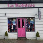 La Boheme Dingle People Behind the Business Castlewood House, La Boheme Dingle – People Behind the Business